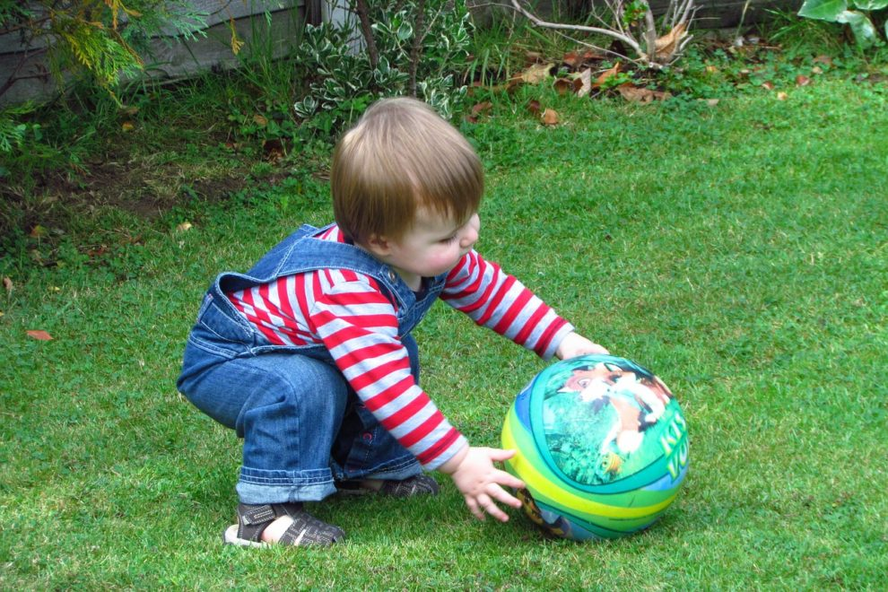 toddler development activities