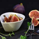 Figs in Pregnancy